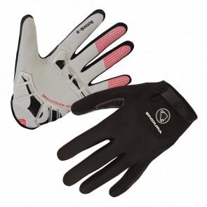 Endura Singletrack Plus Glove