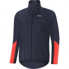 Gore C7 Women's Gore-Tex Shakedry Viz Jacket