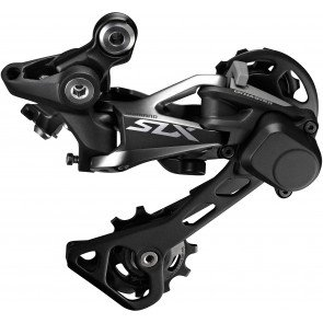 Shimano SLX M7000 Shadow+ 11-Speed Rear Derailleur