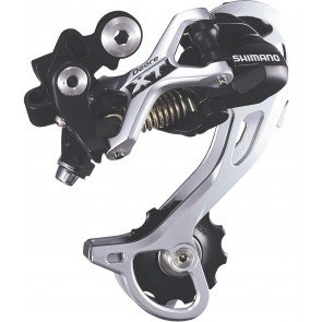 Shimano XT M772 Shadow Rear Gear