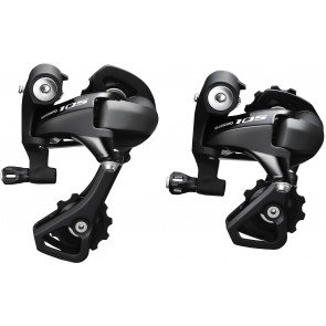 Shimano RD-5800 105 11-Speed Rear Derailleur