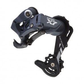 Sram X7 Rear Derailleur 9-Speed