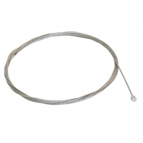 Fibrax Gear Inner Wire