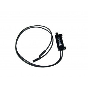 Shimano Ultegra Di2 Handlebar Cable Set