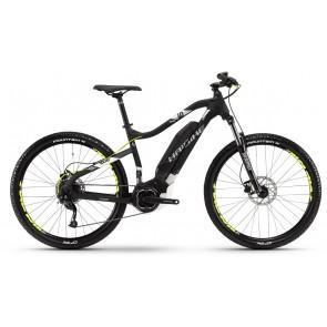 Haibike Sduro Hardseven 1.0 2018 Electric Mountain Bike