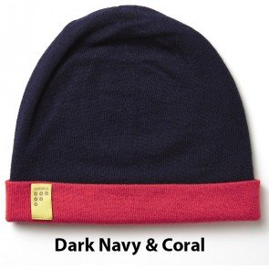 Findra Merino Wool Trail Beanie