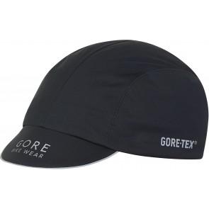 Gore Equipe GTX Cap