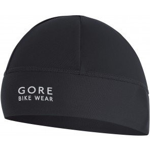 Gore Universal Thermo Beany