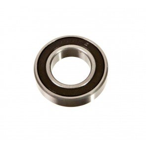 ID Sealed Bearing