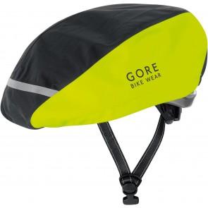 Gore Universal Neon Helmet Cover