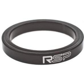 RSP Headset Spacer