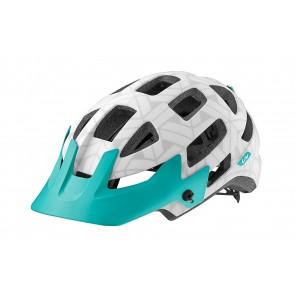 Liv Infinita Womens Helmet