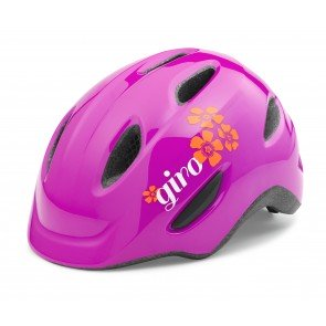 Giro Scamp MIPS Childs Helmet