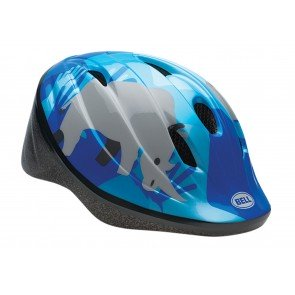 Bell Bellino Child Helmet