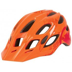 Endura Hummvee Helmet
