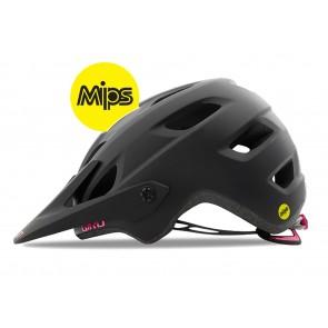 Giro Cartelle Mips Women's Helmet