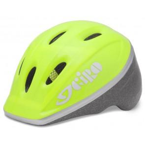Giro ME2 Toddlers Helmet