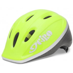 Giro Rodeo Child's Helmet