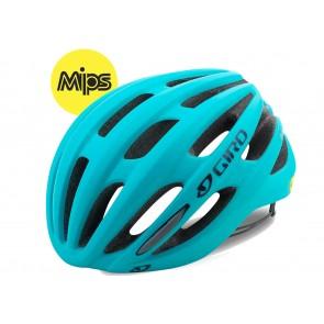 Giro Saga Mips Women's Helmet