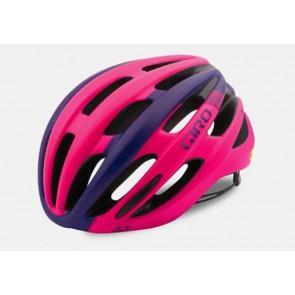 Giro Saga Women's Helmet