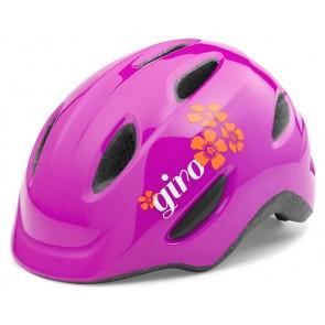 Giro Scamp Childs Helmet