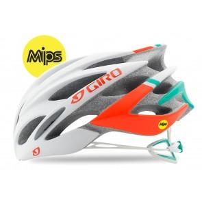 Giro Sonnet Mips Women's Helmet