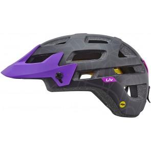 Liv Infinita Mips Women's Helmet
