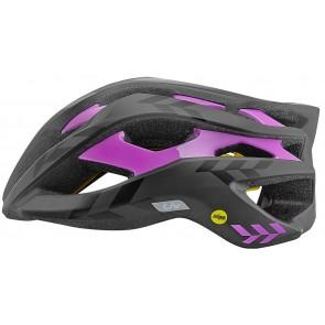 Liv Rev Mips Women's Helmet