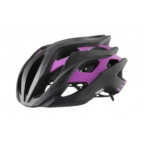 Liv Rev Womens Helmet