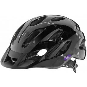 Liv Unica Women's Helmet