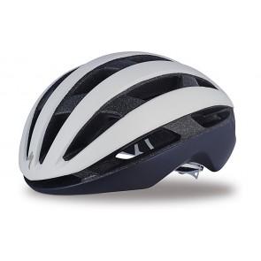 Specialized Airnet Women's Helmet