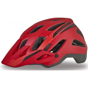 Specialized Ambush Comp Helmet