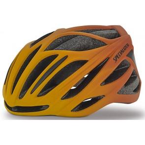 Specialized Echelon II Helmet 2017