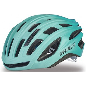 Specialized Propero 3 Women's Helmet