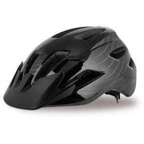 Specialized Shuffle Youth Led Helmet