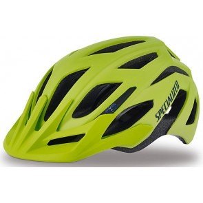 Specialized Tactic II Helmet