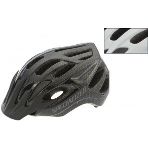 Specialized Max Helmet