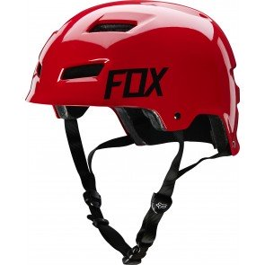 Fox Transition Helmet