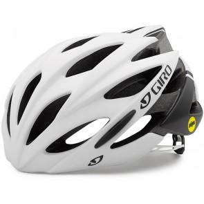Giro Savant Helmet MIPS