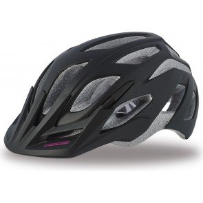 Specialized Andorra Women's Helmet