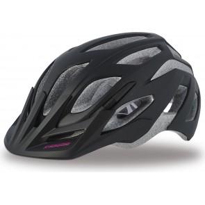 Specialized Andorra Women's Helmet