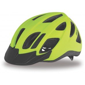 Specialized Centro Helmet