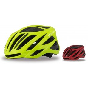Specialized Echelon II Helmet 2016