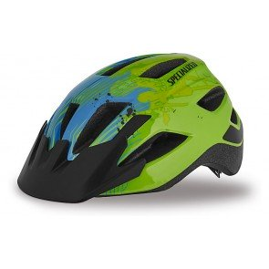 Specialized Shuffle Child's Helmet