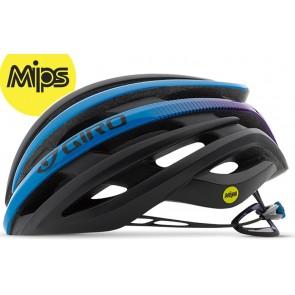 Giro Cinder Mips Helmet