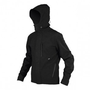 Endura Urban Softshell Jacket