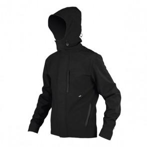 Endura Urban Softshell Jacket