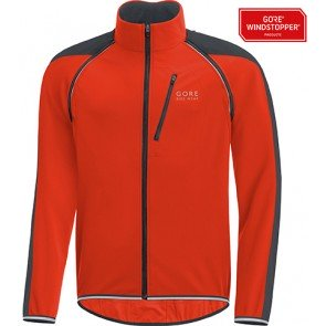Gore Phantom GWS Zip-Off Jacket