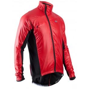 Sugoi RSE Alpha Bike Jacket