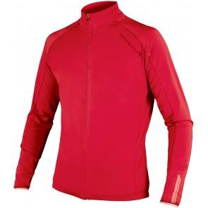 Endura Roubaix Jacket